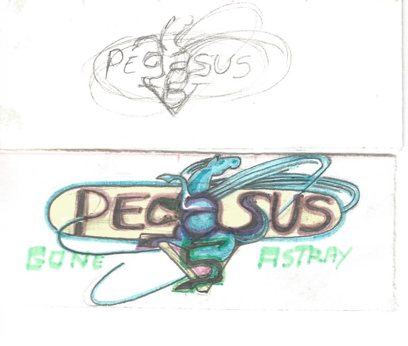 Pegasus5LOGOTYPE.png