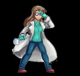 Scientist Female.png