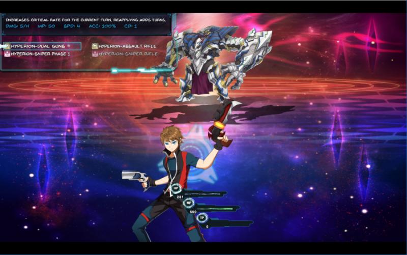 game screenshotmini.png
