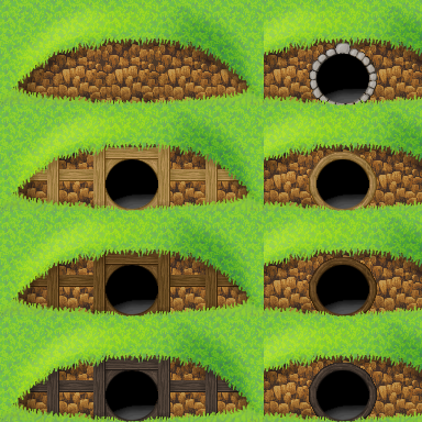 Shire_burrows.png