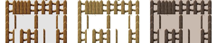 Shire_fences.png
