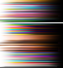 gradients_90p sat_natural skin.png