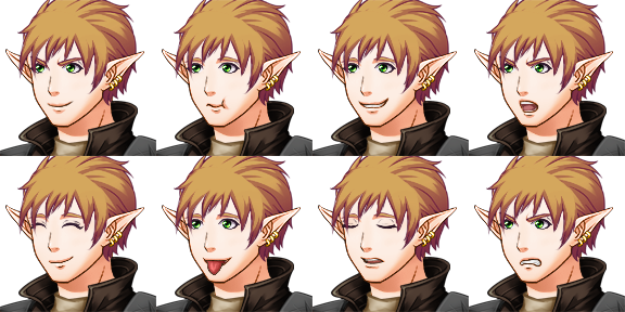 Faceset.png