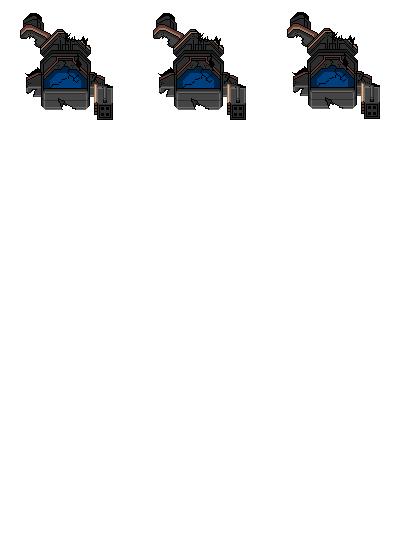 ISU31154.png