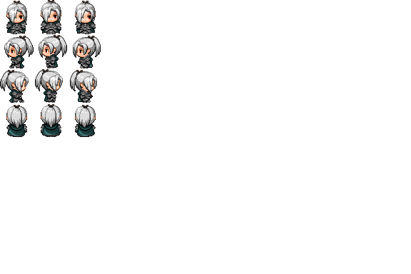 Andrea_Walking_Character_Sprite_2.png