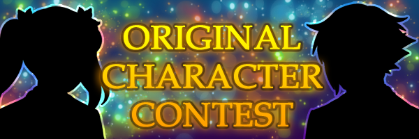 01-original-character-contest-banner.png