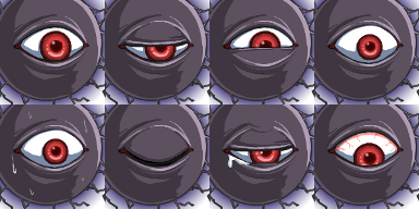 Black Eyeball Monster Faceset.png