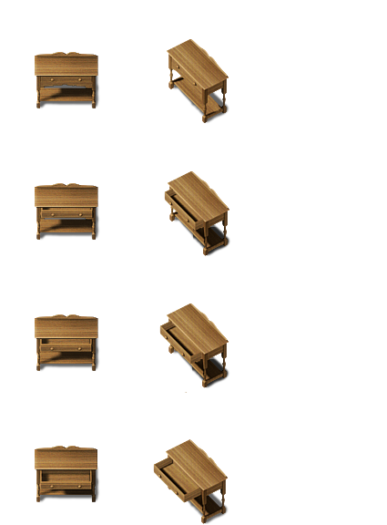 !$Drawer_empty.png