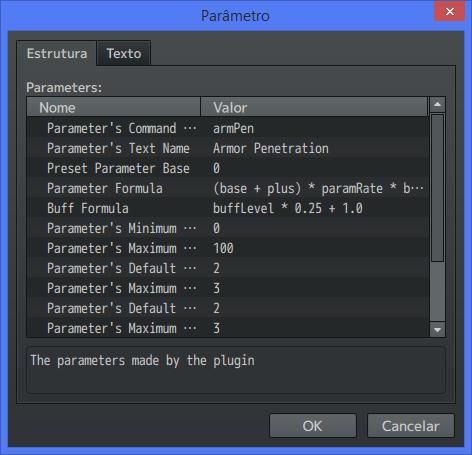 parameter_details.png