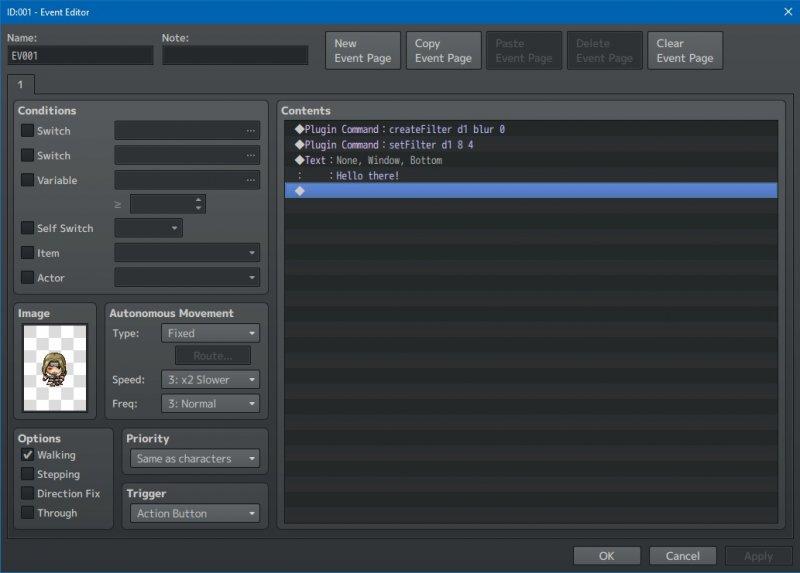 filter-plugin-event.jpg