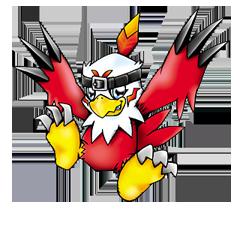 Hawkmon.png