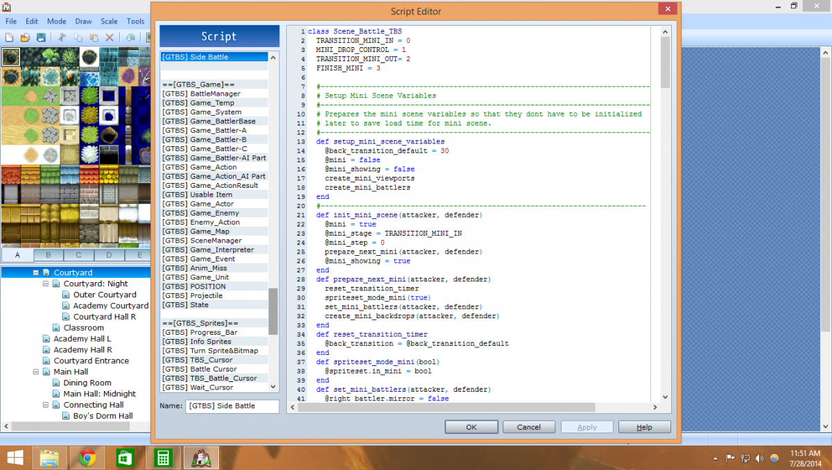 Screenshot 2014-07-28 11.51.40.png