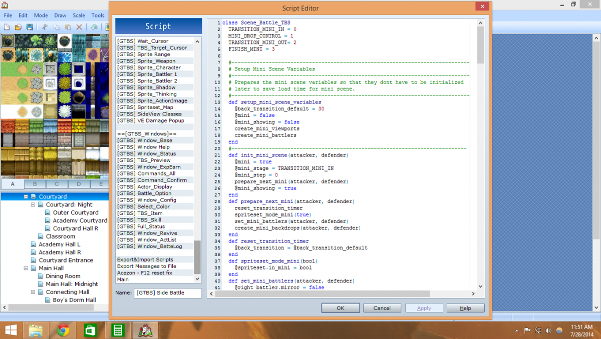 Screenshot 2014-07-28 11.51.50.png