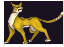 sandcat.png