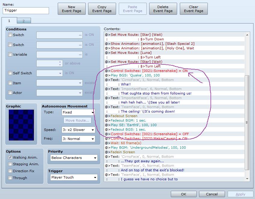 Desktop 8-31-2014 10-03-54 PM-461.png