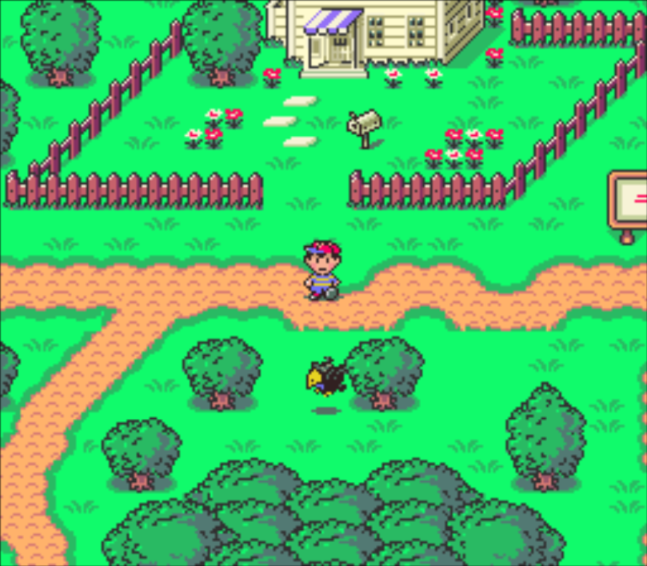 EarthBound Mother 2 Snapshot.png