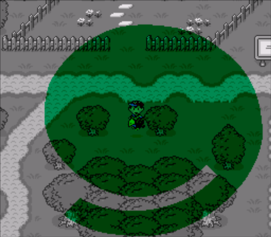 EarthBound Mother 2 Snapshot 2.png