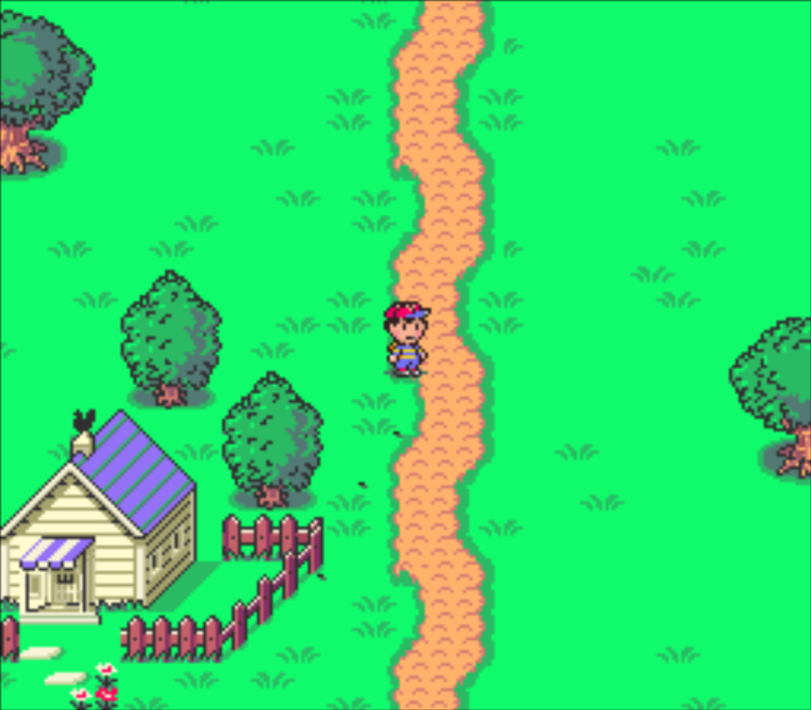 EarthBound Mother 2 Snapshot 3.png