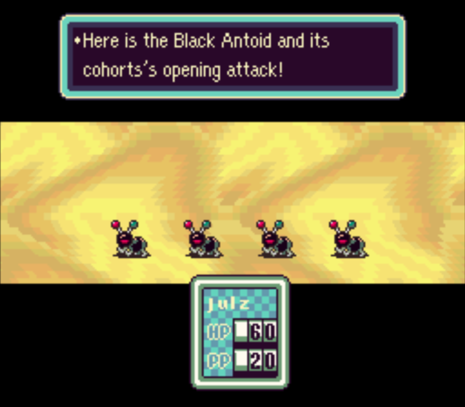EarthBound Mother 2 Snapshot 5.png