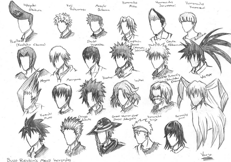 men hairstyle.png