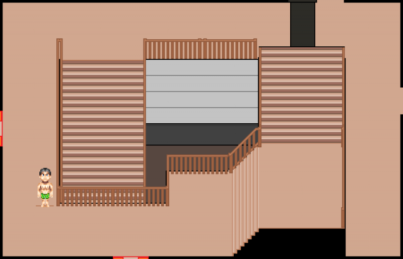 Third Floor Stair Concept 2.png