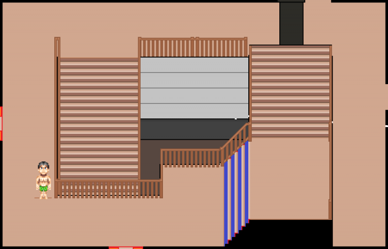 Third Floor Stair Concept 3.png