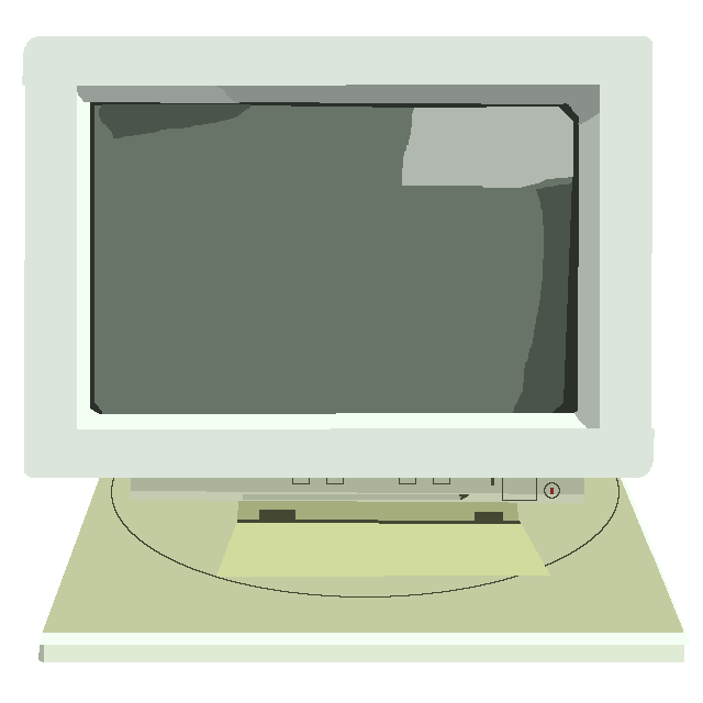 Samsung Computer Screen.png