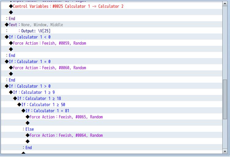 Calculator3.PNG