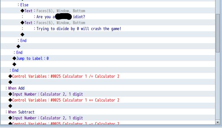 Calculator2.PNG
