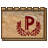 icon_notebook.png