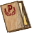 icon_evidence.png