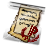 icon_journalpages.png