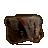 icon_bag.png