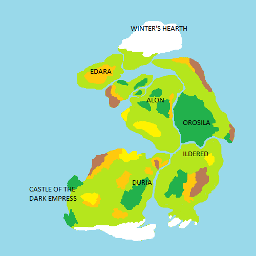 SoD world map labeled.png