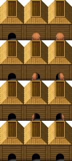$TinyHouse.png