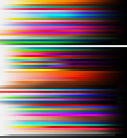 gradientssaturated.png