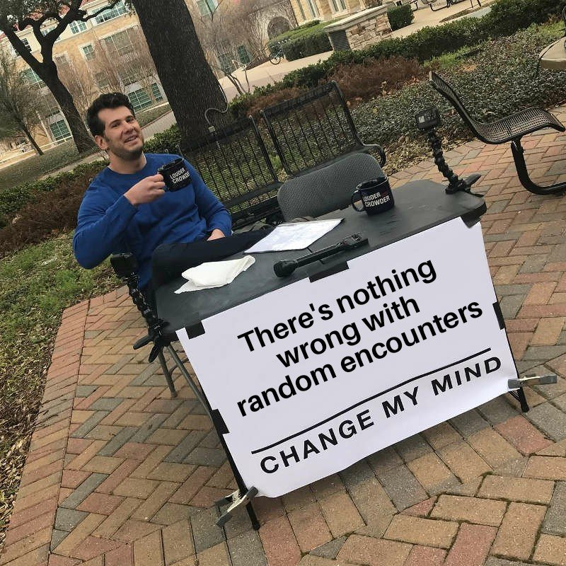 Change My Mind 30072018004314.jpg