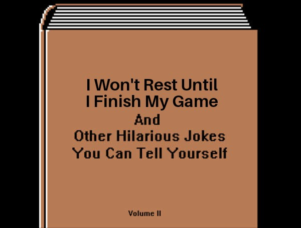 Hilarious Jokes to Tell Yourself 30072018003417.jpg