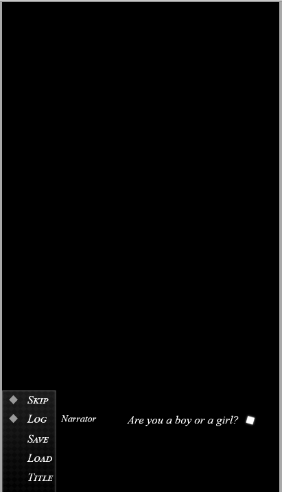 Screenshot 0.PNG