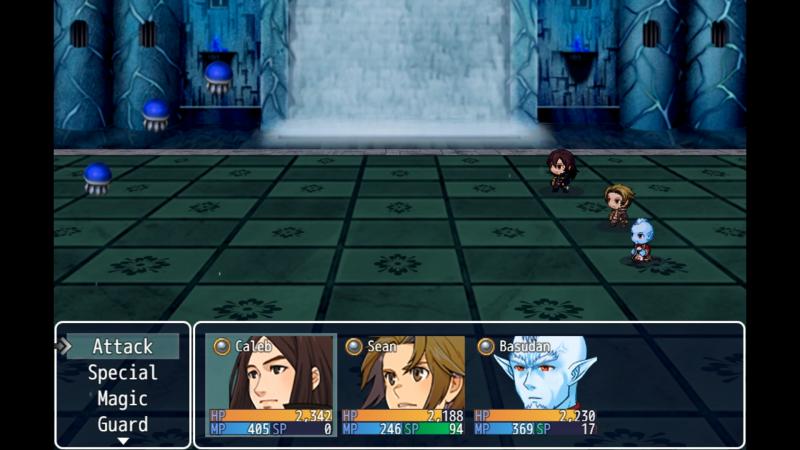 Threshold Screenshot 1.png