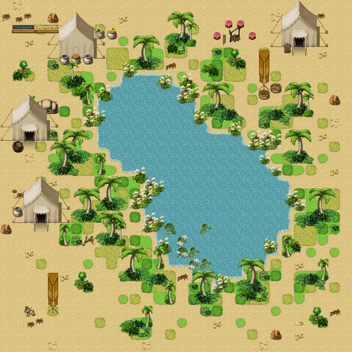 Map023.png