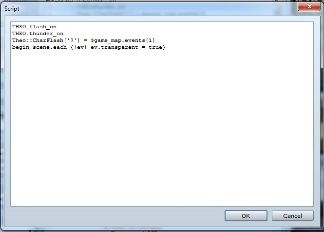 Screenshot_58.jpg