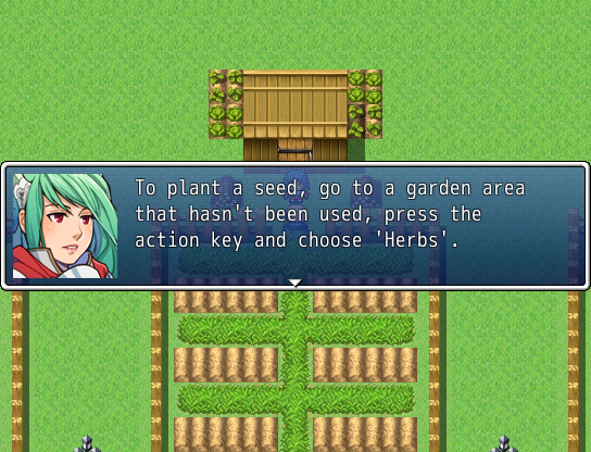 Planting.PNG