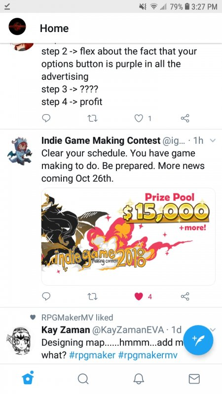 Screenshot_20181021-152746_Twitter.jpg