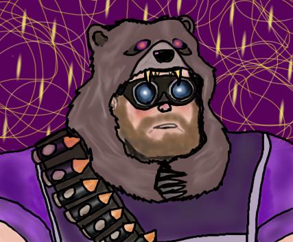 bearhoovy1.png