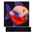 piranha by brian pennington.png