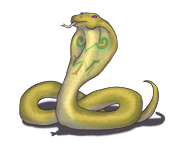 cobra by brian pennington.png