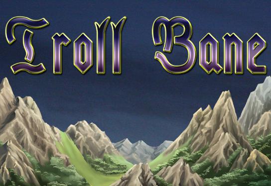 Troll Bane Logo.png