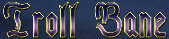 Troll Bane Logo Banner.png