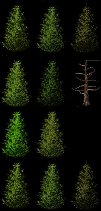 !$TreeCharSet.png